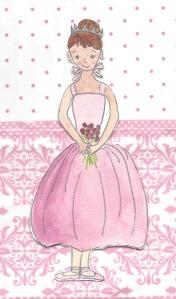 ballerina paper doll-1
