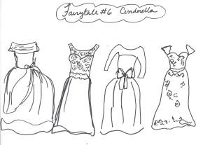 Cinderella assignment 1-1