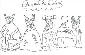 Cinderella assignment 1-2