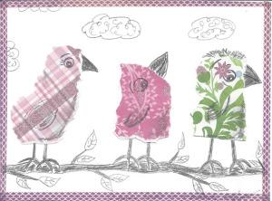 Scanned birds1