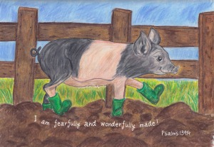 piggy in boots IMG_0003