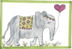 Spark lesson 1 step 3cropped finished elephants