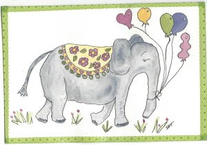 Spark lesson 1 step 3cropped2nd finished elephants-2