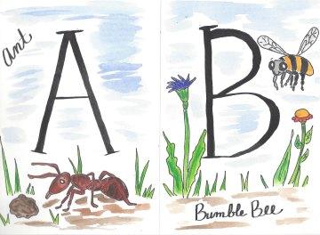 ABC Pic