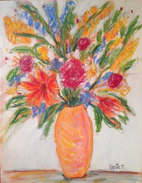 big-blooms-2-chalk-1