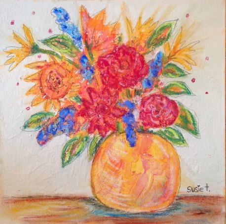 big-blooms-2-chalk-2