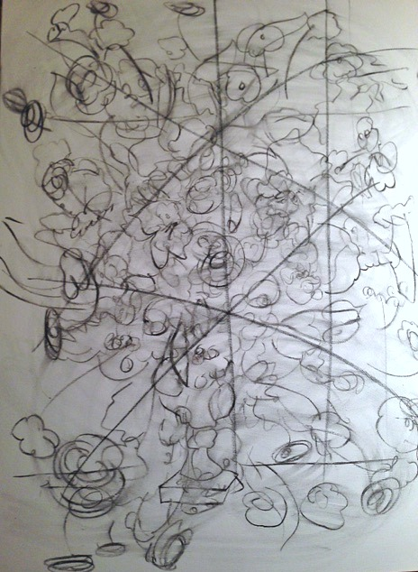 chalk-large-paintingimg_5116